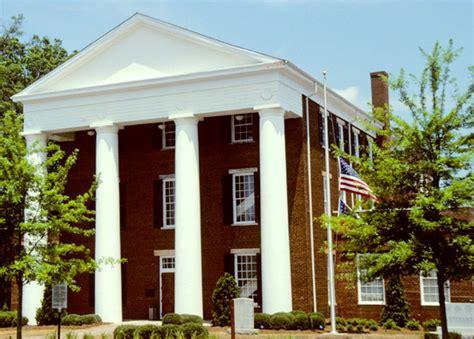 Greensboro Court Search Greensboro Greene Lake Oconee Golf Restaurant Bank Attorney