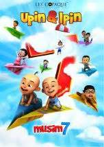 movie download blog upin ipin the series 2007 info upin ipin offical website