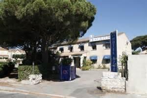 hotele w port de bouc rezerwacja hoteli w port de bouc