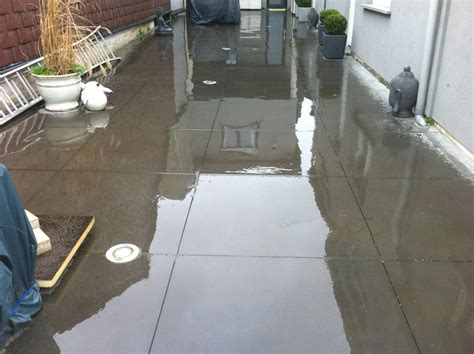 faire une dalle beton exterieur 4225 dalle beton lisse exterieur fabulous attractive pose
