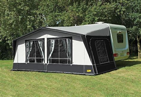 caravan awnings north west caravan accessories annexes awnings and sunscreens