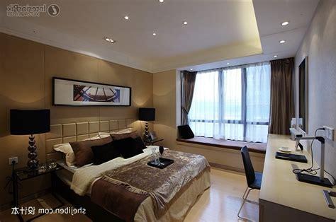 modern bedrooms designs 2013 master bedroom designs 2013 home design