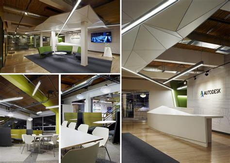 high tech office design themoxie co an inside look 11 of the best office spaces in toronto