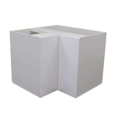 kitchen corner sink base cabinet corner kitchen sink base cabinet