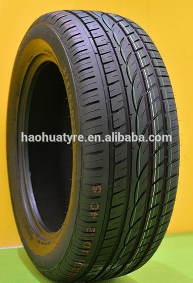 tires for suv vehicle china 15 16 17 18 19 20inch passenger car tyres suv and jeep tires buy passenger car tyres