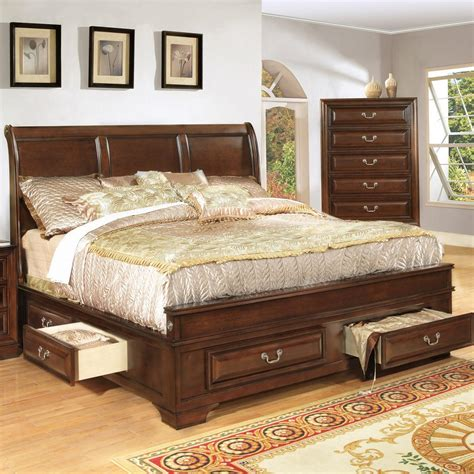 craigslist bedroom sets craigslist bedroom furniture ujecdent com 11327 | craigslist bedroom furniture furniture craigslist used furniture memphis craigslist west