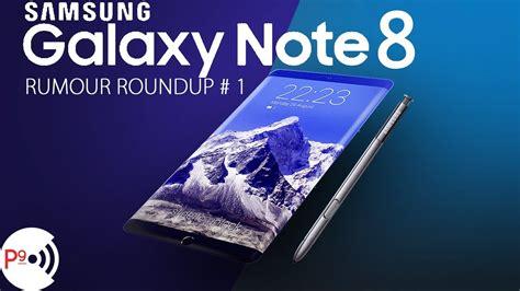 Harga Samsung Note 8 Terbaru 2018 harga samsung galaxy note 8 spesifikasi agustus 2017