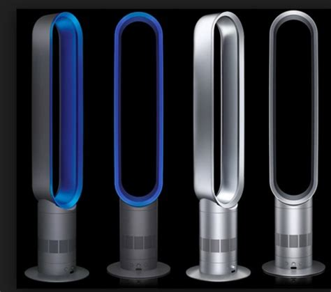 dyson no blade fan price the 2017 dyson sale and offers for vacuums and fans
