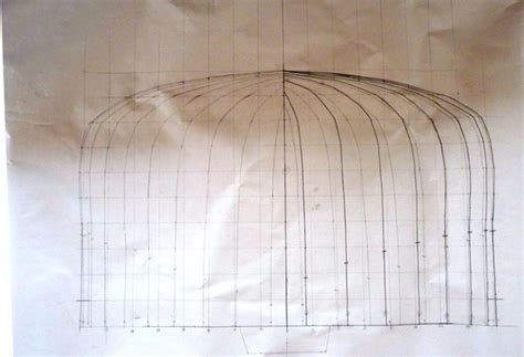 boat plans offsets 1000 ideas about canoe plans on pinterest boat building