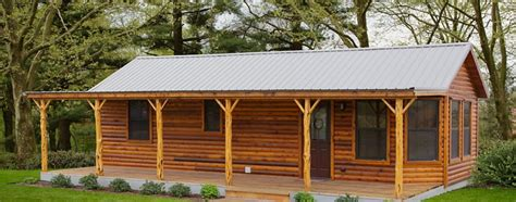 log cabin manufacturer ulrich log cabins
