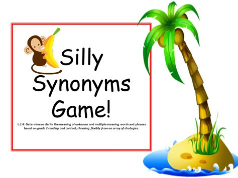 antonym for sectionalism related keywords suggestions for synonym games