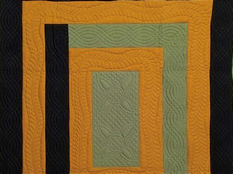 Amish Quilting Frames by Quilt Terrific Ably Made Amish Quilts From Lancaster