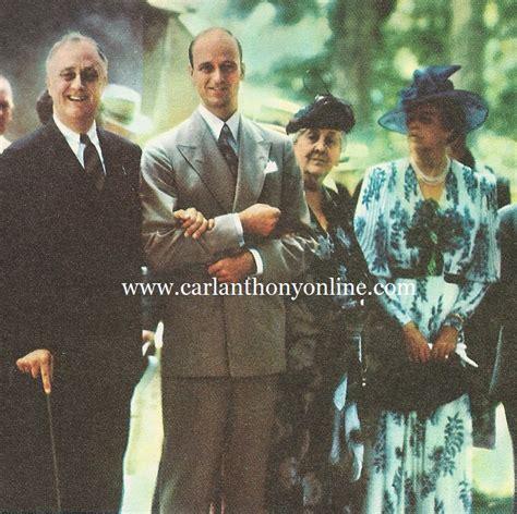 dominant son 187 rich celebrity first mom franklin roosevelt s dominant