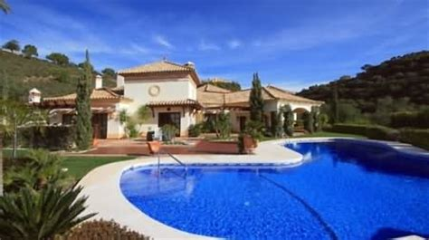 buy a house in marbella buy a house in marbella 28 images toll brothers at