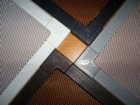 Kawat Ram Per M2 harga kawat nyamuk magnet aluminium parabola bengkel las di depok