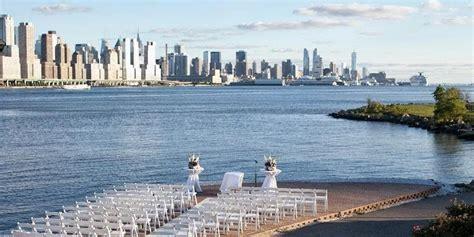Waterside Restaurant & Catering Weddings