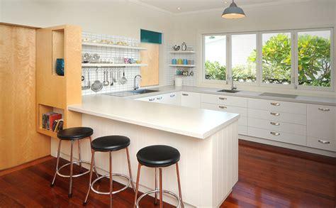 kitchen cabinet finishes nz bar cabinet lacquer kitchen cabinets nz bar cabinet