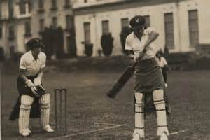 history of new year in australia howzat showcasing 140 years of cricketing history