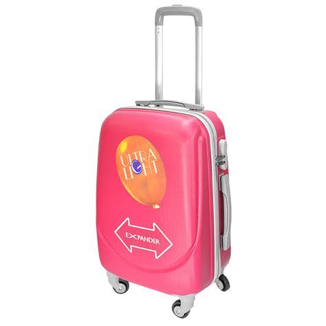 airline cabin baggage airline cabin size luggage carry on cabin