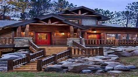 log cabin builders colorado colorado log cabin homes rustic log cabins in winter log