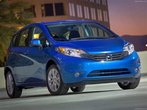 2014 nissan versa consumer reviews carscom 2014 nissan versa note consumer reviews carscom autos post