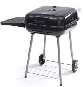 Backyard Grill Warranty Top 5 Charcoal Grills At Walmart On Sale Price Match At