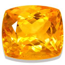what color is citrine madeira citrine at ajs gems