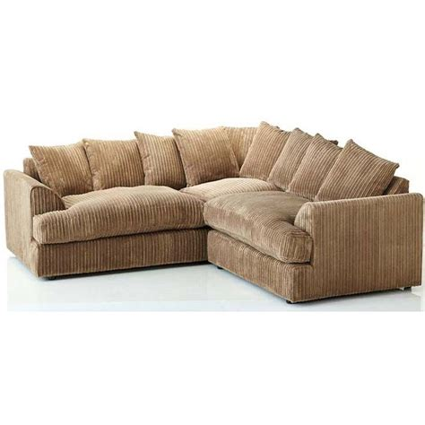 buy corner sofa online fabric corner sofa cheap refil sofa