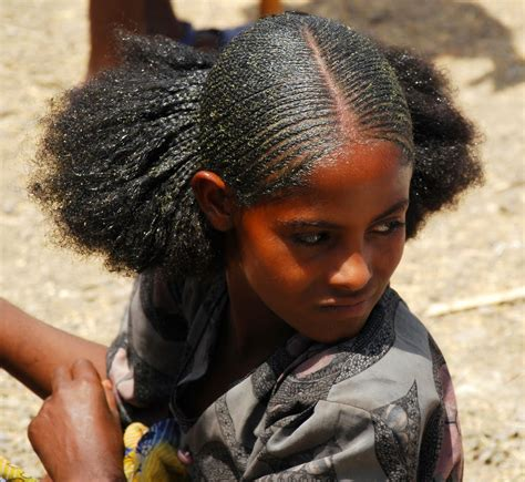 hair treatment for ethiopians african naturalistas hairspiration ancient african