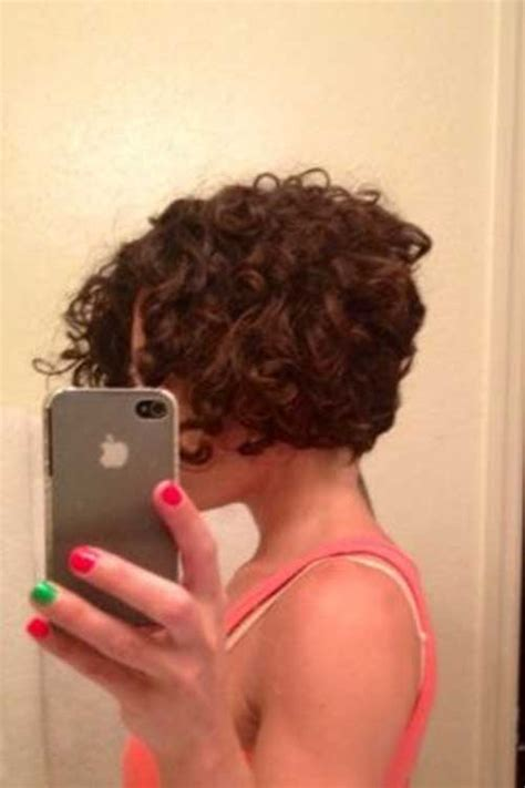 haircuts for curly frizzy hair short 10 short haircuts for curly frizzy hair short hairstyles