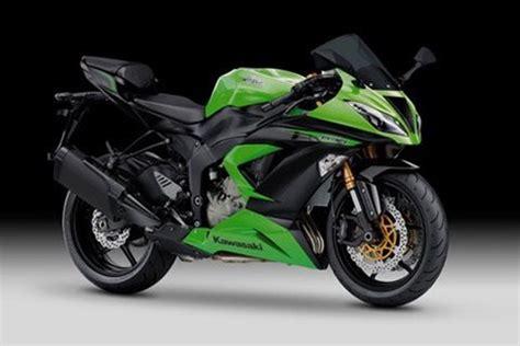 125er Motorrad Ausleihen by Motorrad Testberichte F 252 R Kawasaki Zx 6r 636