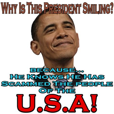 Anti Obama Meme - funny anti obama quotes quotesgram
