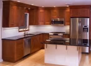 Kitchen Cabinet Hardware Ideas by Kitchen Cabinet Hardware Ideas Buddyberries Com