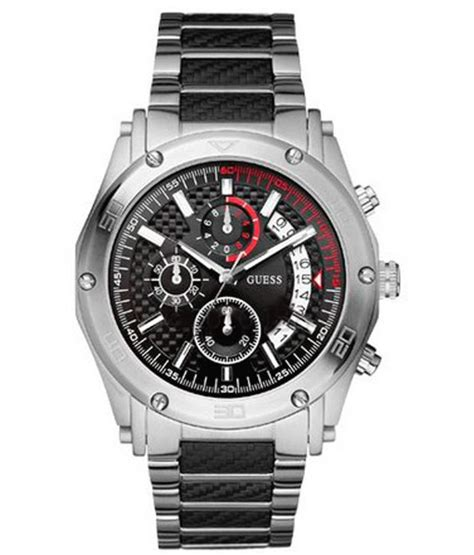 guess w22519g1 s price in india buy guess