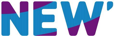 Www New   image gallery new logo