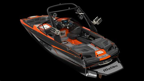 malibu boats employment malibu maximizes style wakes and family time with the new