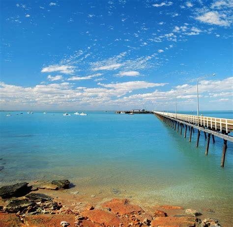 fishing boat jobs broome westaustralien wo vor dem zelt auch mal ein k 228 nguru liegt