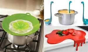 Accessoire De Cuisine Design