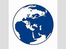 united-domains AG (@uniteddomains) | Twitter United Domains