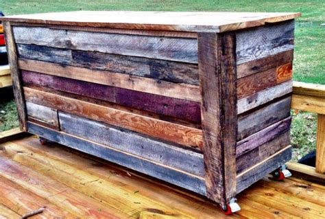 portable wood home bar wooden home