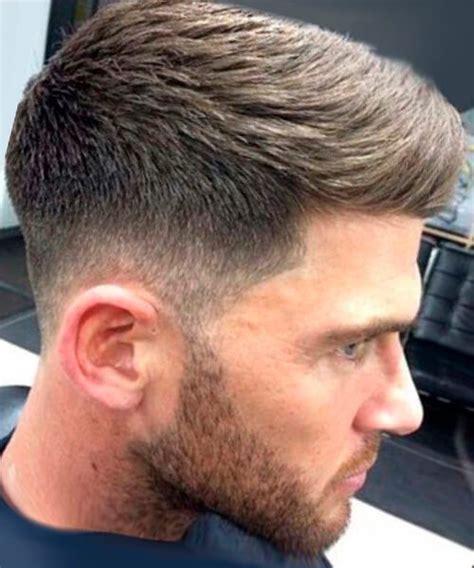 blended hair styles best 25 fade haircut ideas on pinterest