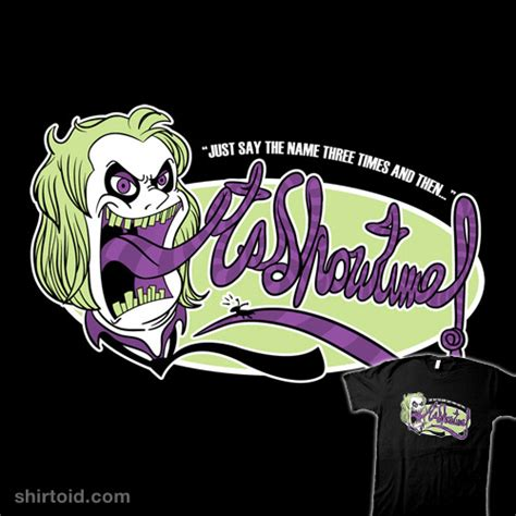 Its Showtime by It S Showtime Shirtoid
