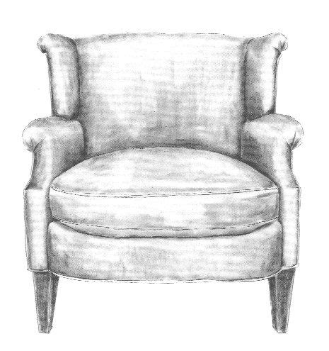 pencil sketches of chairs chair sketch pencil sketch easy intro chair drawing
