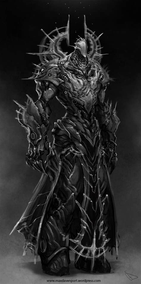 by max davenport concept art illustrations pinterest 1000 images about monster madness on pinterest