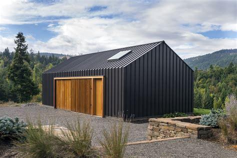 gallery  elk valley tractor shed fieldwork design