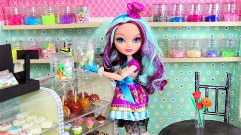 stuff store my froggy stuff how to make a doll shop