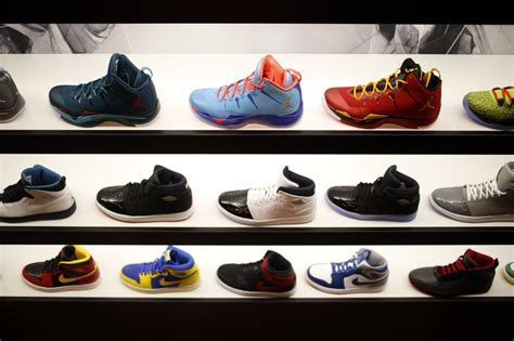 foot locker basketball shoes on sale foot locker basketball shoes sale 28 images up to 50