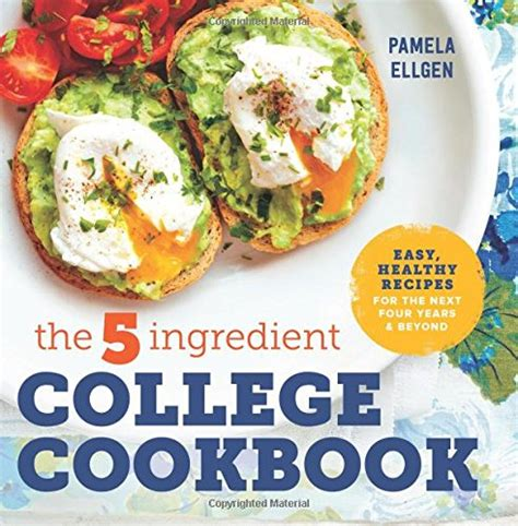 cookbooks list the best selling cookbooks