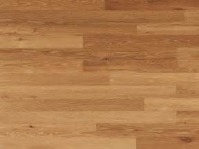 faux wood flooring the different options on fake wood flooring wood floors plus