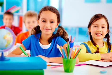 School Kids Image Images Of Children At School